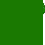 SANIBIO® bloc sanitaire bois PEFC